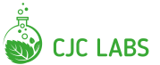 CJC Labs