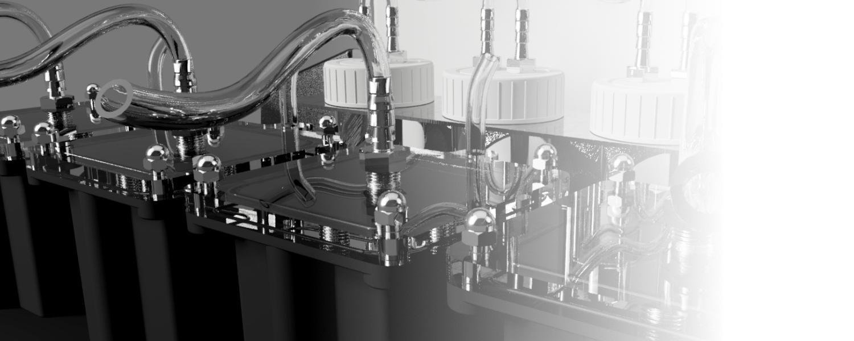 Gas Flow Measurement